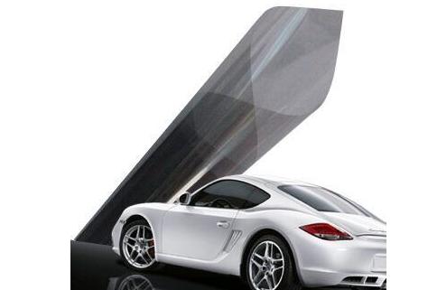 【隔热玻璃用贴膜吗】汽车隔热玻璃用贴膜吗有什么作用隔热玻璃膜怎么选