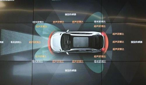 自动驾驶政策新进展 自动驾驶行业开始加速立法