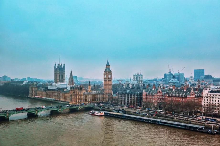 英国留学热门城市有哪些?英国留学热门城市怎么样?