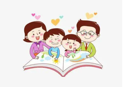 熟读课文的重要性 为什么要熟读课文熟读课文的优点有哪些