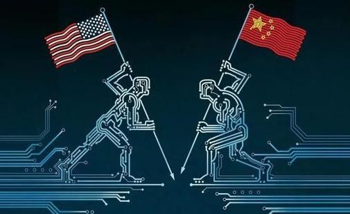 美参院通过新法案施压拜登对抗中国 美参院通过2021年战略竞争法案对抗中国
