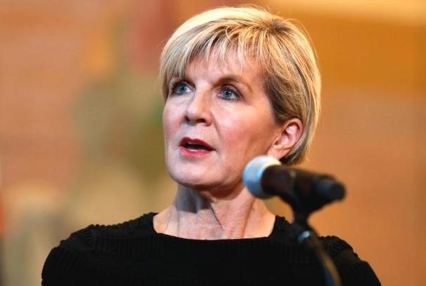 澳大利亚撕毁一带一路协议 中方对澳大利亚撕毁一带一路协议作出回应