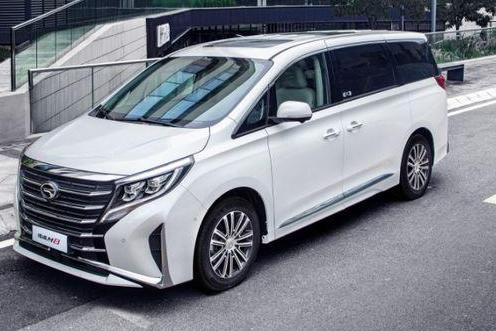 【安全性能好的家用车】2021年安全性能好的家用车品牌有哪些