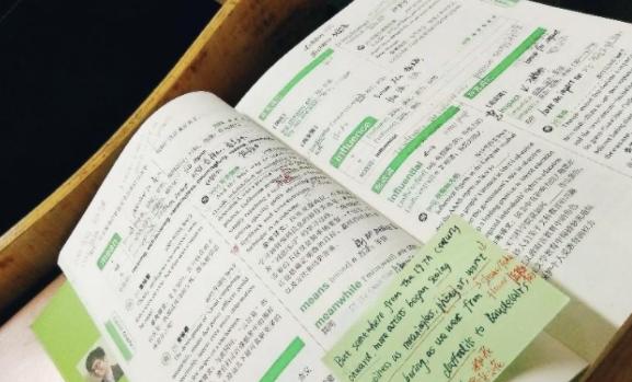 2022考研即将来袭该如何备考 把握下面六个阶段让考研更简单