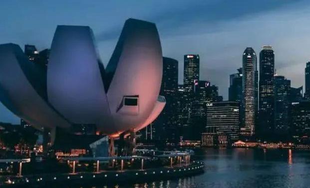 2021年最适合新加坡留学时间 最新的新加坡留学时间介绍