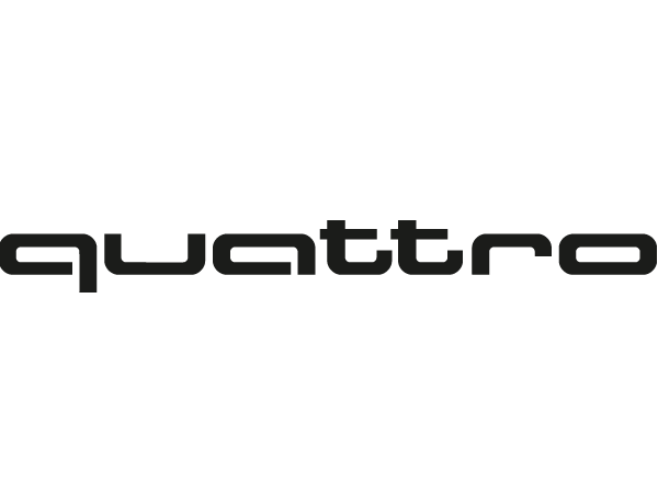 【quattro是什么意思】奥迪quattro是什么意思代表着什么