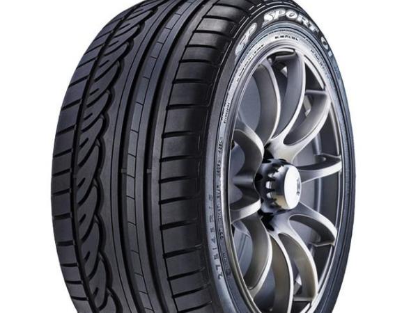 【邓禄普轮胎特点】邓禄普轮胎特点有哪些邓禄普轮胎好吗