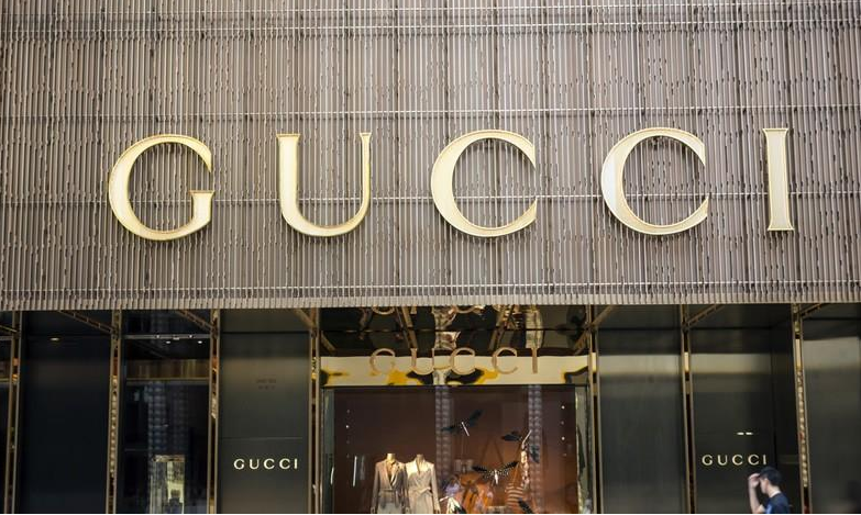 Gucci一季度收入大涨逾20%?奢侈品逆市热销到底是怎么回事?