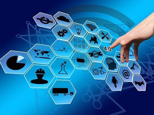 新能源汽车数据平台有什么作用 新能源汽车数据平台构建的意义