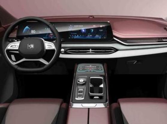 思皓QX发布新车 思皓QX上市八款新车
