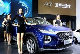 第四届中国国际车展将在宁夏举办六大亮点助推消费升级