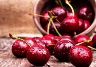龙眼等6种水果营养丰富又补气 常见却营养丰富的水果推荐2021