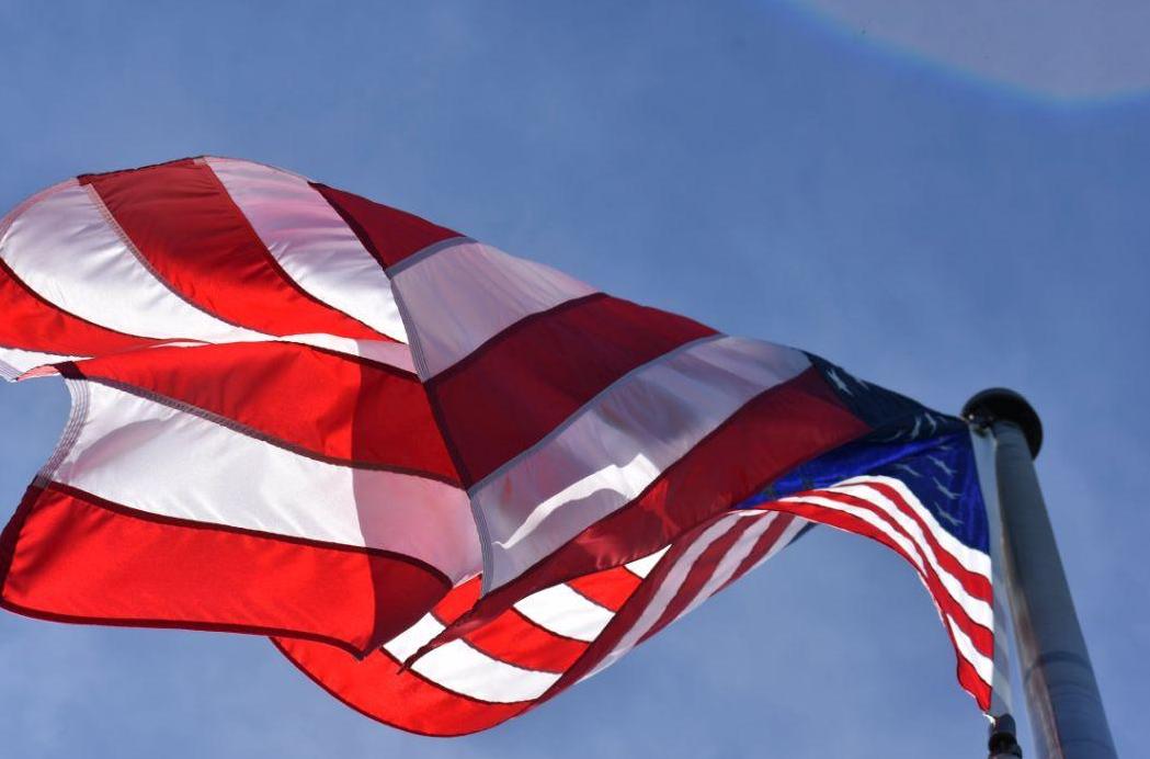 新冠疫情下,为什么还有那么多人选择留学美国?美国留学的好处有哪些?