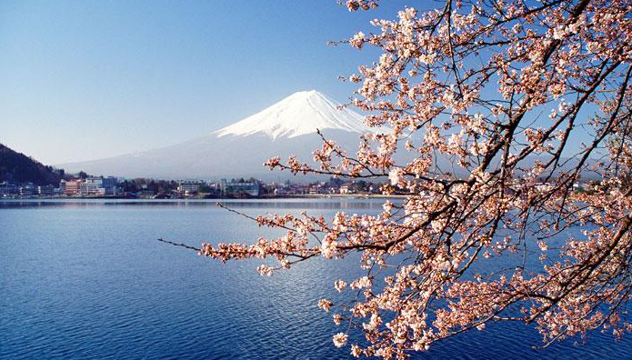 疫情对申请21年10月日本留学有什么影响?疫情对申请21年10月日本留学影响吗?