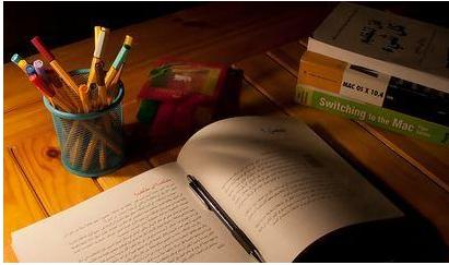 雅思阅读哪种题容易 雅思阅读简单的题型有哪些