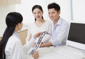 孕前检查需要做哪些检查项目?至少提前3个月进行孕前检查为宜