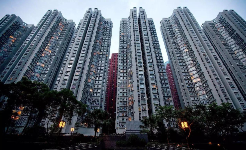 """2021年该""""尽早买房""""还是""""尽早卖房""""?2021年楼市发展趋势如何?"""