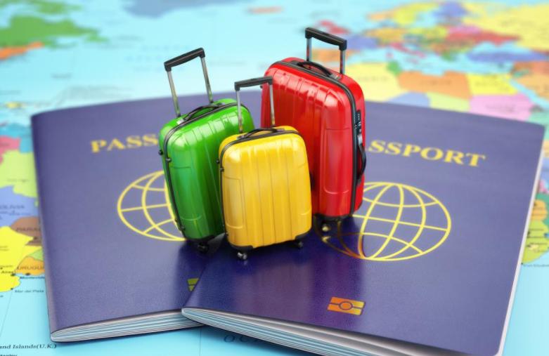 最新申请美国留学签证方法 知道下面方法避免出国被拒签