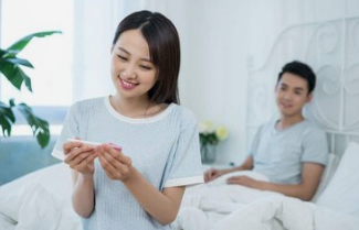 备孕期快速受孕的10个小妙招 受孕的最佳时机怎么把握?