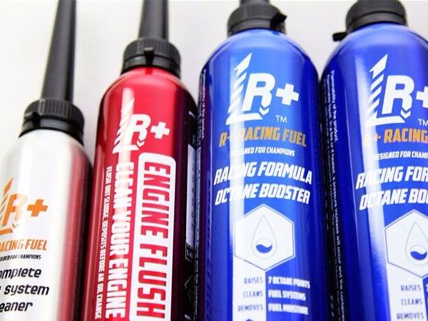 燃油添加剂的作用有哪些? 燃油添加剂的作用与功效