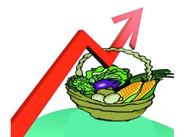 """""""涨价潮""""席卷全球,国内会受影响吗?哪几类商品价格可能会上涨?"""