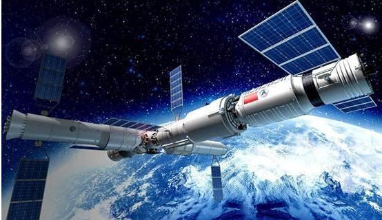 中国空间站天和核心舱发射在即 我国空间站核心舱发射空间站进入建设阶段