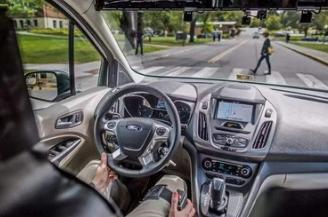 浅析自动驾驶汽车之民事责任问题 自动驾驶技术及其法律问题
