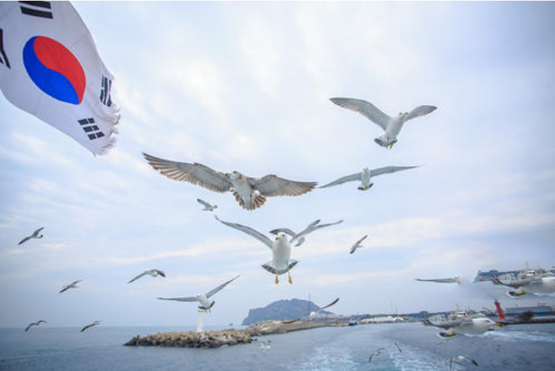 疫情下的韩国留学需要注意什么?疫情下的韩国留学的注意事项有哪些?