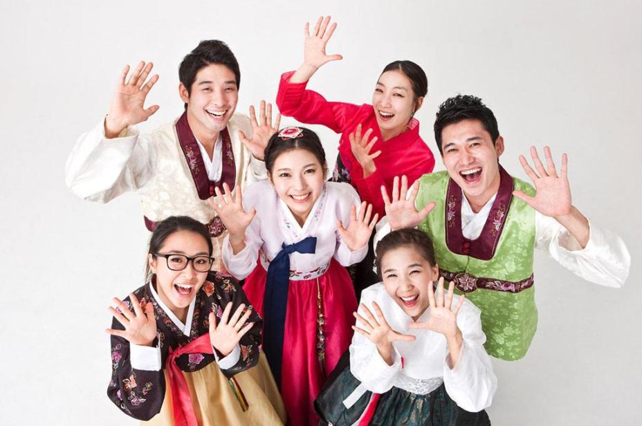 疫情对韩国留学生的学费影响有哪些?疫情下韩国留学学费是否继续上涨?