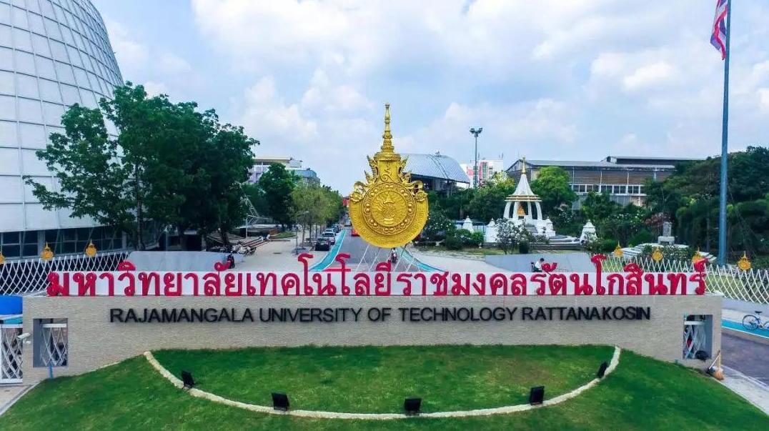 新冠疫情下去泰国留学安全吗?新冠疫情下去泰国留学需要注意什么?