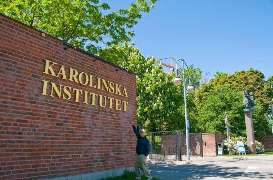 疫情对瑞典留学申请有影响吗?疫情对瑞典留学申请有哪些影响?
