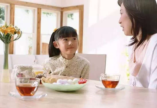 孩子没有自信心家长该怎么办 孩子没有自信心家长应该注意什么