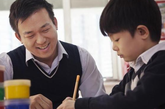 小学语文怎么学才能学好 小学语文怎么教家长要知道