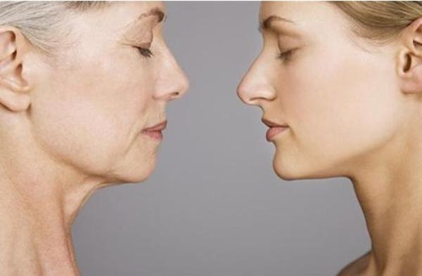 女人皮膚衰老怎么補救 皮膚衰老如何保養