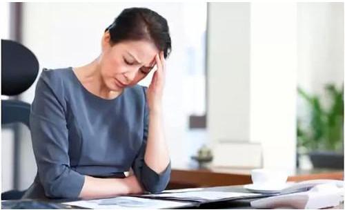 早上起床感觉头晕恶心是怎么回事?如何调理早上起床头晕恶心症状?
