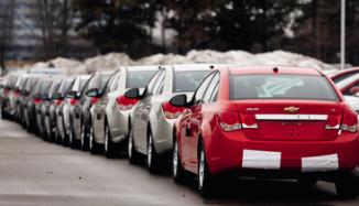 缺陷汽车产品召回管理条例实施办法汽车存在缺陷的,生产者应当依法实施召回