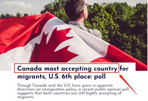 """后疫情时代,为什么加拿大被评为""""最具吸引力""""留学国家?加拿大留学好吗?"""