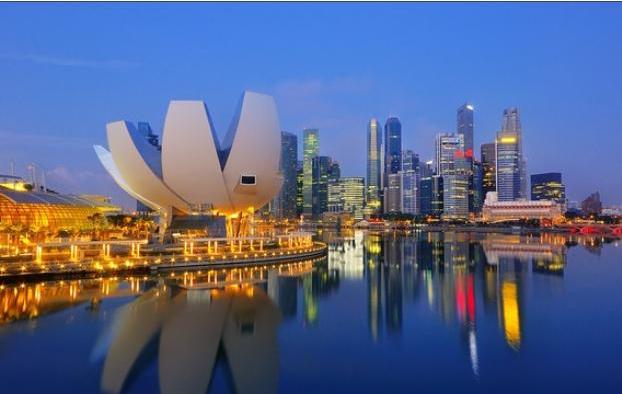 疫情之下如何申请留学新加坡?疫情之下申请新加坡留学要注意什么?