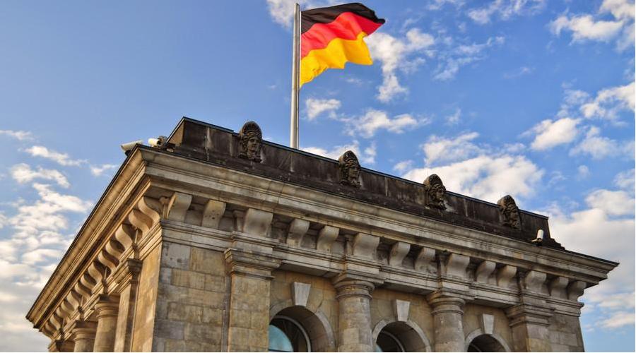 柏林工大推出3级疫情响应方案是怎么回事?柏林工大如何保障德国留学生活?