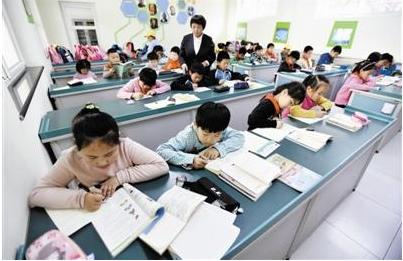 教育部明确要求小学一二年级不布置家庭作业 教育部作业十条