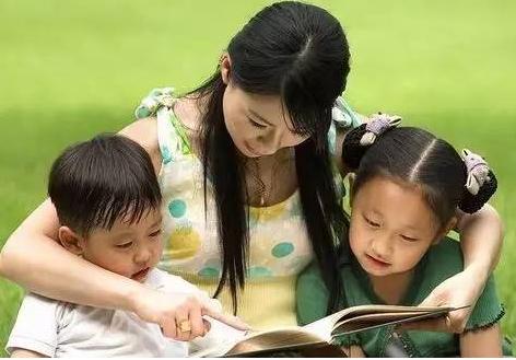论中国妈妈对孩子的素质教育