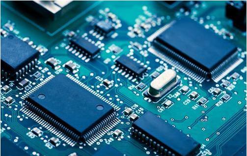 众多车企开始自研芯片 自研芯片的好处在哪里