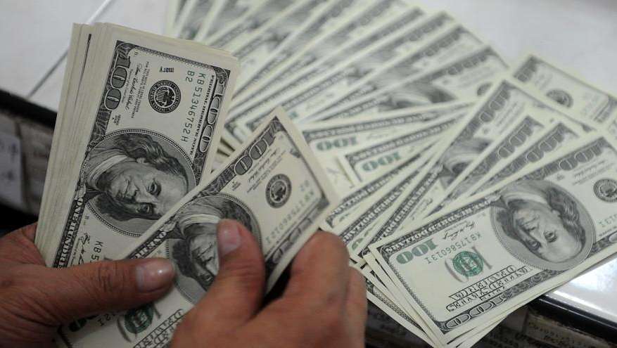 2021年美元主导最大隐患浮现?美元主导最大隐患是什么?