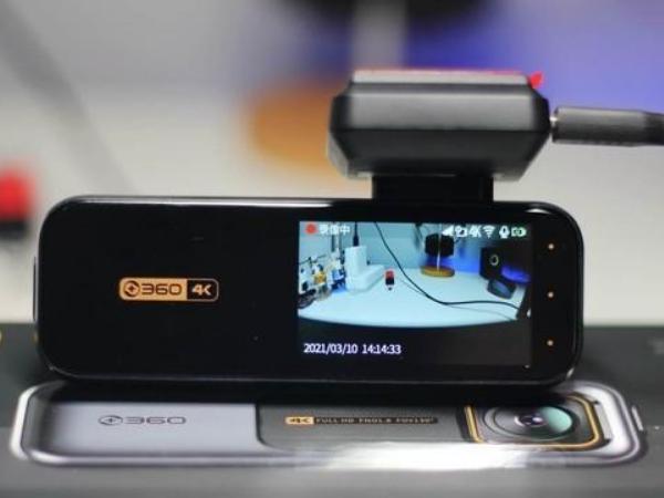 【360行车记录仪价格】360行车记录仪价格多少钱一台
