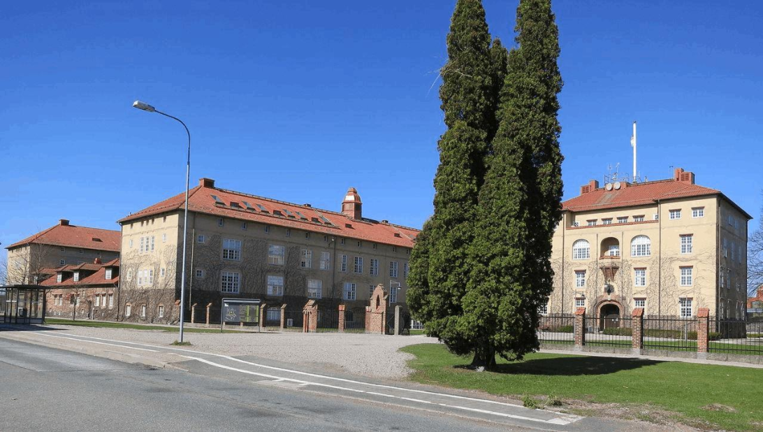 疫情之下,为何瑞典留学申请数量会逆势上涨?疫情之下,去瑞典留学有什么优势?