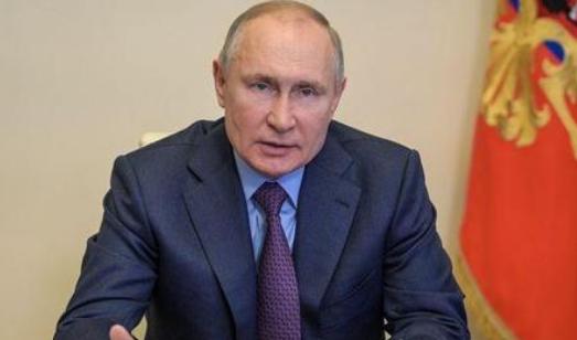 俄罗斯将美国列入不友好国家名单 为什么俄罗斯将美国列入不友好国家名单