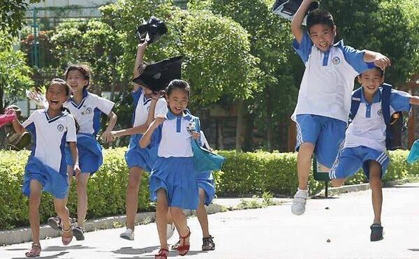 2021暑假中小学放假时间最新消息 2021中小学生暑假时间确定