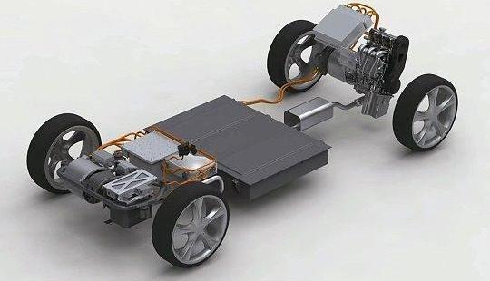 纯电动汽车续航新闻消息 纯电动汽车的续航里程受哪些因素影响?