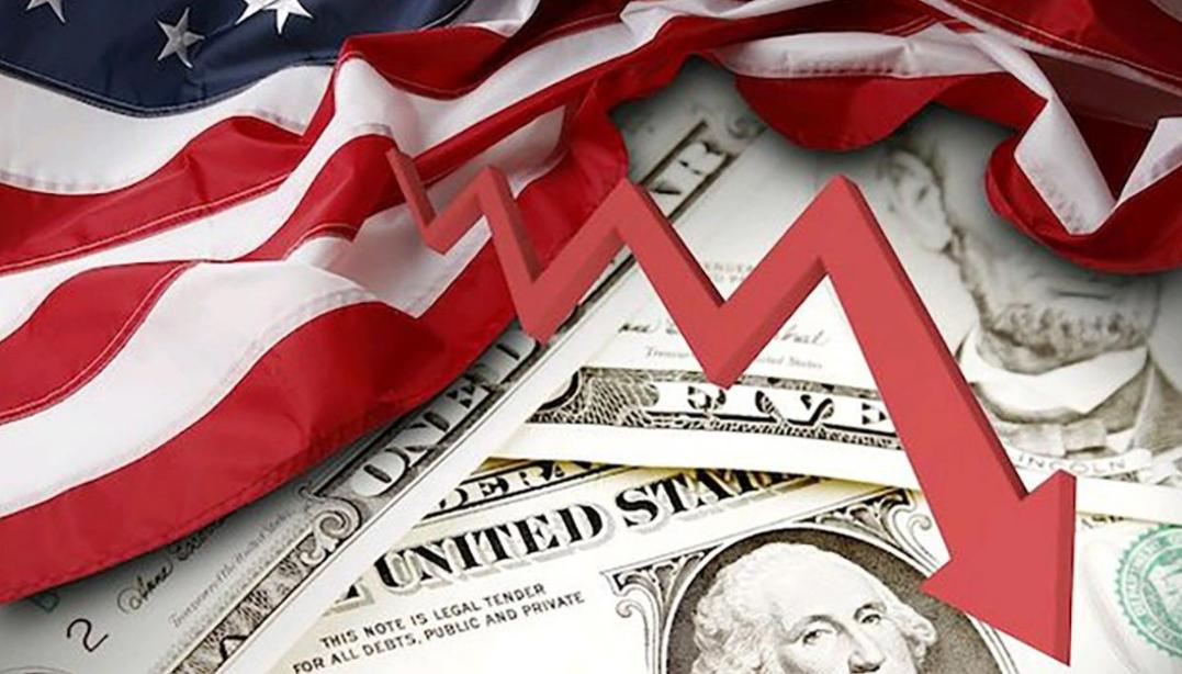 哪些因素导致美债收益率近期的盘整性下调?美债收益率近期的盘整性下调原因有哪些?