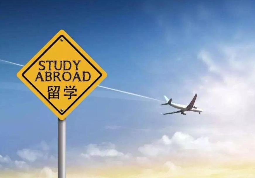我国有哪些疫情下对于留学生利好政策?我国疫情下对留学生利好的政策有哪些?